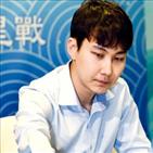 박정환,투표,우승