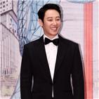 김동욱,최우수상,대상,MBC,정재영
