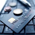 서비스,롯데카드,카드사,수수료,신용카드,가맹점,혁신금융,포인트,보유,신한카드