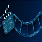 배우,감독,작품,올해,이후,시즌2,출연,영화,배경,선보일