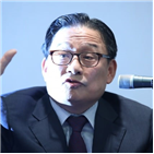 인재영입,한국당,민주당,대표