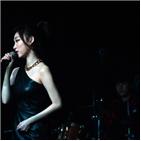 소야,관객,콘서트,고음,무대,가창력
