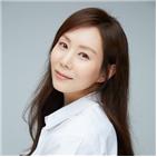 박예진,영혼수선공,완성