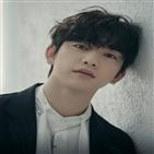 박진영,영화,야차,연기,액션