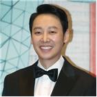 부문,MBC,김동욱,수상,대상,조장