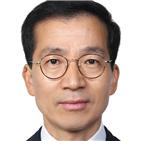 중소벤처기업진흥공단,김성희