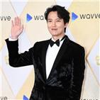 김남길,열혈사제,SBS,감독,대상,캐릭터,연기대상,배우