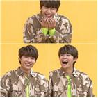 이진혁,5형제,새해