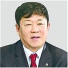 신협중앙회,신협,지원,기준,금융,취약계층