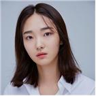 이주연,배우,드라마,사람엔터