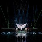김범수,콘서트,공연,진한,관객,클래식