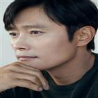 이병헌,백두산,연기,배우,영화,하정우,사투리,장면,북한,액션