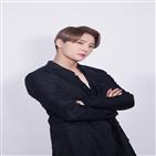 김준수,미스터트롯,마스터,심사,참가자,방송,무대,트롯