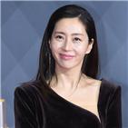 송윤아,감사,사진