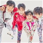 투지,2Z,밴드,데뷔