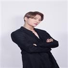 김준수,마스터,트롯,참가자,미스터트롯,방송,무대,심사