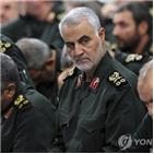이란,미국,공습,시아파,대한,이라크,민병대,사망,미군,이날