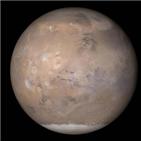 화성,발사,궤도선,로버,탐사,착륙선,로켓