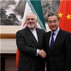 미국,중국,러시아,중동,통화,이란