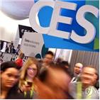 CES,삼성전자,기술,기업,예정,글로벌,올해,삼성