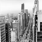 블록체인,채권,발행,활용,글로벌,시스템,기반,효율성,정보