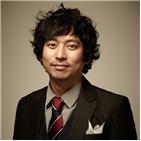 김형범,배우,연극