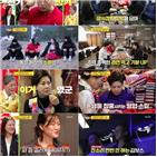 한복,직원,박술녀,정동진,당나귀,방송,시청률,김소연