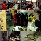 함소원,아내,환갑잔치,중국,부부,에피소드