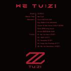 투지,데뷔,밴드,2Z