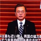 정부,일본,관계,대통령,징용,양국
