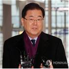 한미일,북한,상황,협의,가운데,안보,논의,대한