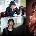 김다미,이태원,캐릭터,매력,조이,소시오패스
