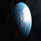 행성,NASA