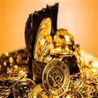 비트코인,가격,안전자산,보고서