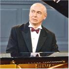 소나타,연주,콩쿠르,베토벤,공연,포고렐리,음악,쇼팽