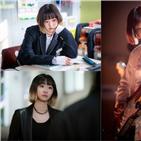 김다미,이태원,캐릭터,천재,매력,다른,소시오패스,조이