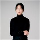 김한나,배우