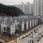 녹색건축,위해,녹색건축물,계획,강화