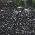 홍콩,시위,취소,매장,관광객,지난해