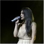 나눔,콘서트,일리,서울,캠페인