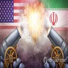 이라크,이란,정부,미국,주권,폭격,충돌,공격,시위대