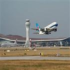 이란,중국,철수,운항,중국인