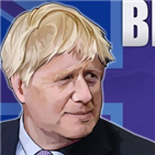 전환기간,영국,존슨,협상,미래관,폰데어라이,총리,양측