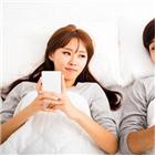 궁합,결혼,네티즌