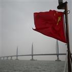 마카오,홍콩,중국,대만구,프로젝트,광둥성,대교,헝친다오,강주,신구