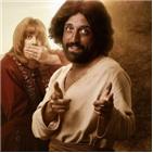 넷플릭스,브라질,검열,영화,예수,논란