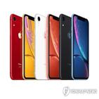 아이폰,LG이노텍,애플