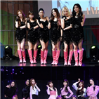 활동,그룹,아이돌,소속사,멤버,탈퇴,경우,이유,가요계
