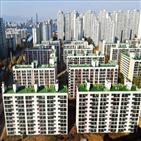 서울시,특별건축구역,재건축,지정,조합,설계,특화설계,변경,인허가