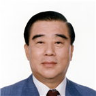 손지창,임재범,고인,가족사,당시,임택근